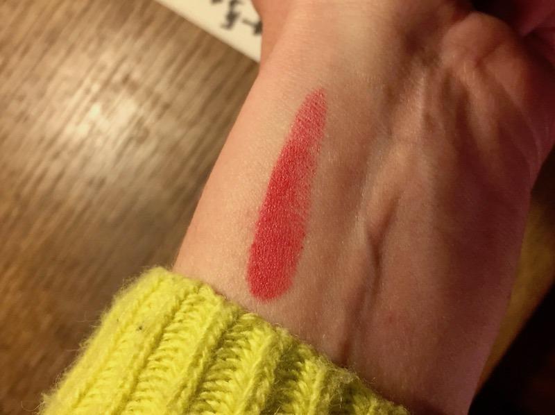 3INA The Intense Lipstick 302